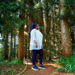 Taking A Walk in Karura Forest