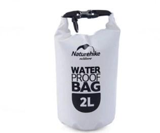 תיק עמיד למים