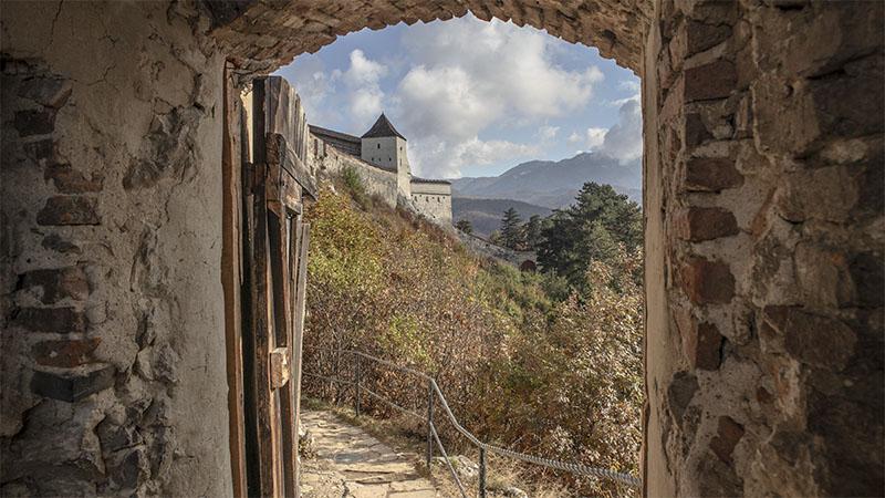 מצודת ראשנוב