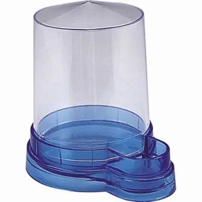 コバヤシK-19 飲水器