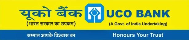 UCO Bank Recruitment 2015