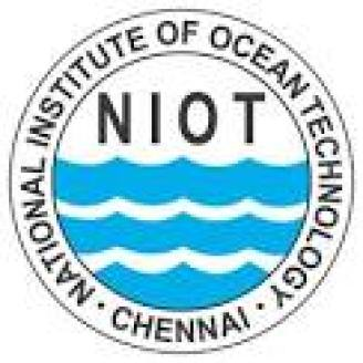 NIOT Admit Card 2015