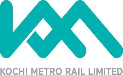 Kochi Metro Rail Ltd Admit card 2015