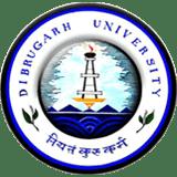 Dibrugarh_University
