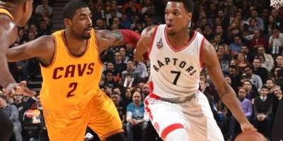 160226221205-kyle-lowry-cleveland-cavaliers-v-toronto-raptors-main-video-player