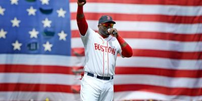 123013-mlb-red-sox-david-ortiz-dc-pi-cq-vadapt-664-high-42