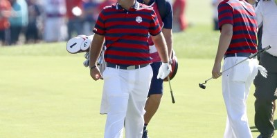 patrick-reed-hole-out-ryder-cup-saturday-2016