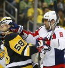 Predictions for the NHL's Conference Semifinals: Capitals or Penguins?