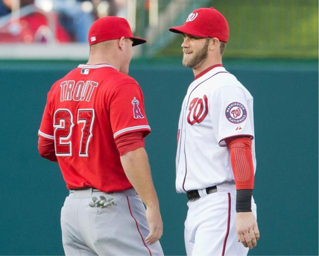 mike-trout-and-bryce-harper