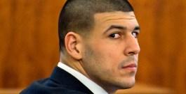 Hernandez Suicide Exposes Troubled Mind, Skewed Priorities