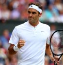 Return of the King: Federer Wins His 19th Major