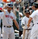 Yankees vs. Red Sox: The Next Chapter