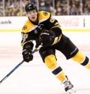 Pastrnak Re-signing Fills Huge Role For Bruins Going Forward