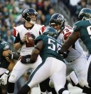 NFL Divisional Round Picks: Mando and JMac Forecast This Weekend's Matchups