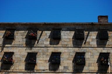Santiago.Convento