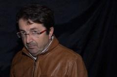 retrahere hache retrato portrait helena sanchez cesar foyedo
