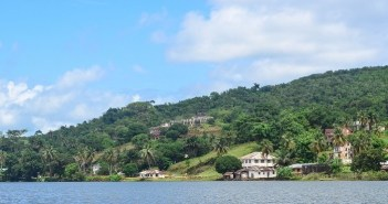 Tourism the untapped sector of Liberia
