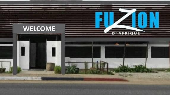 Telia Urey's Fuzion ordered reopen after being shut down for 24 hours by the Ministry of Commerce.