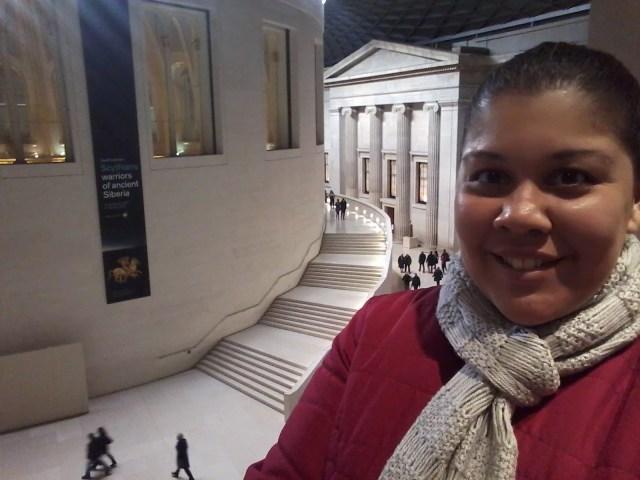 Museu de Londres tem entrada gratuita e ajuda economizar na viagem