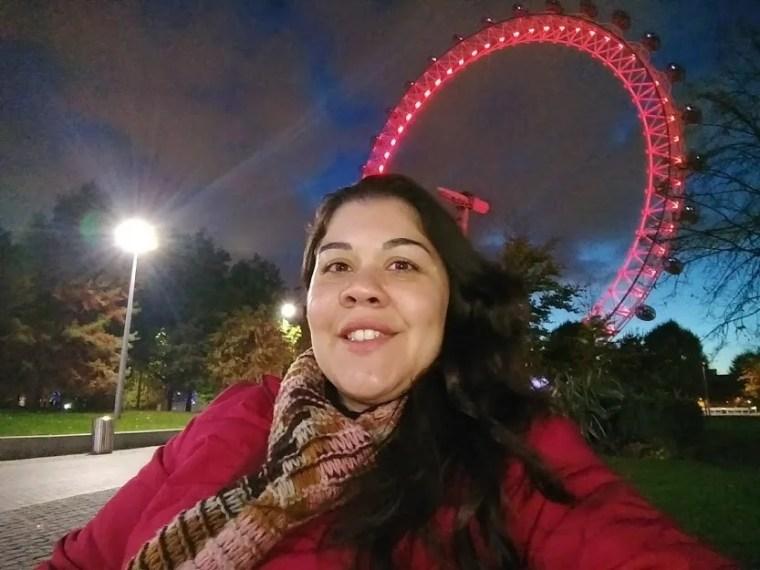 Promoção permite economizar com ingresso da London Eye e museu de cera em Londres