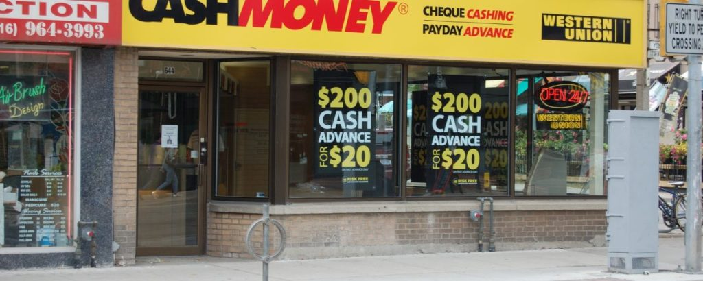Direct Payday Loans Checkloanoffers