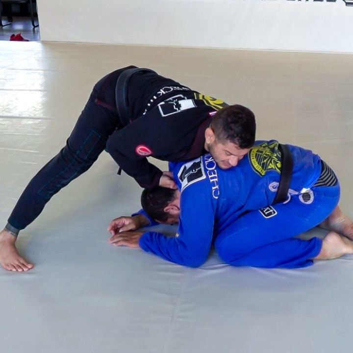 front-choke-versus-turtle