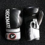 iridium gloves