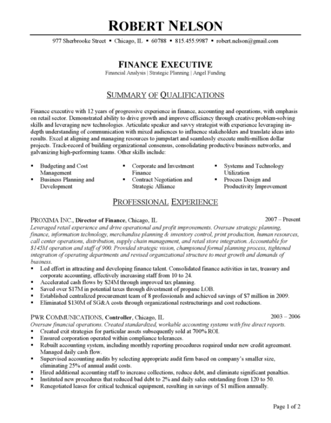 beautiful resume services cost contemporary simple resume office
