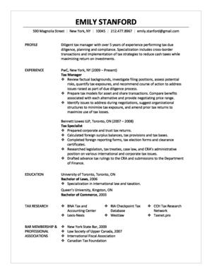 04EL - Resume (Structuredjpg300px) - CMR