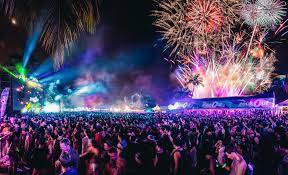 秋フェス2018まとめ♪音楽ロック・野外イベントのオススメは?
