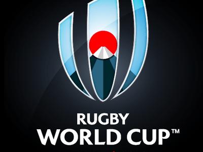 ラグビーワールドカップ2019東京のアクセスや駐車場・宿泊ホテルは?