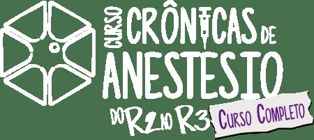 Crônicas_R2_ao_R3_-_logo_branco