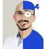 Dr. Ricardo Zanlorenzi  CRM: 25628/SC