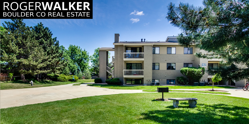 20 South Boulder Road Roger Walker Realtor