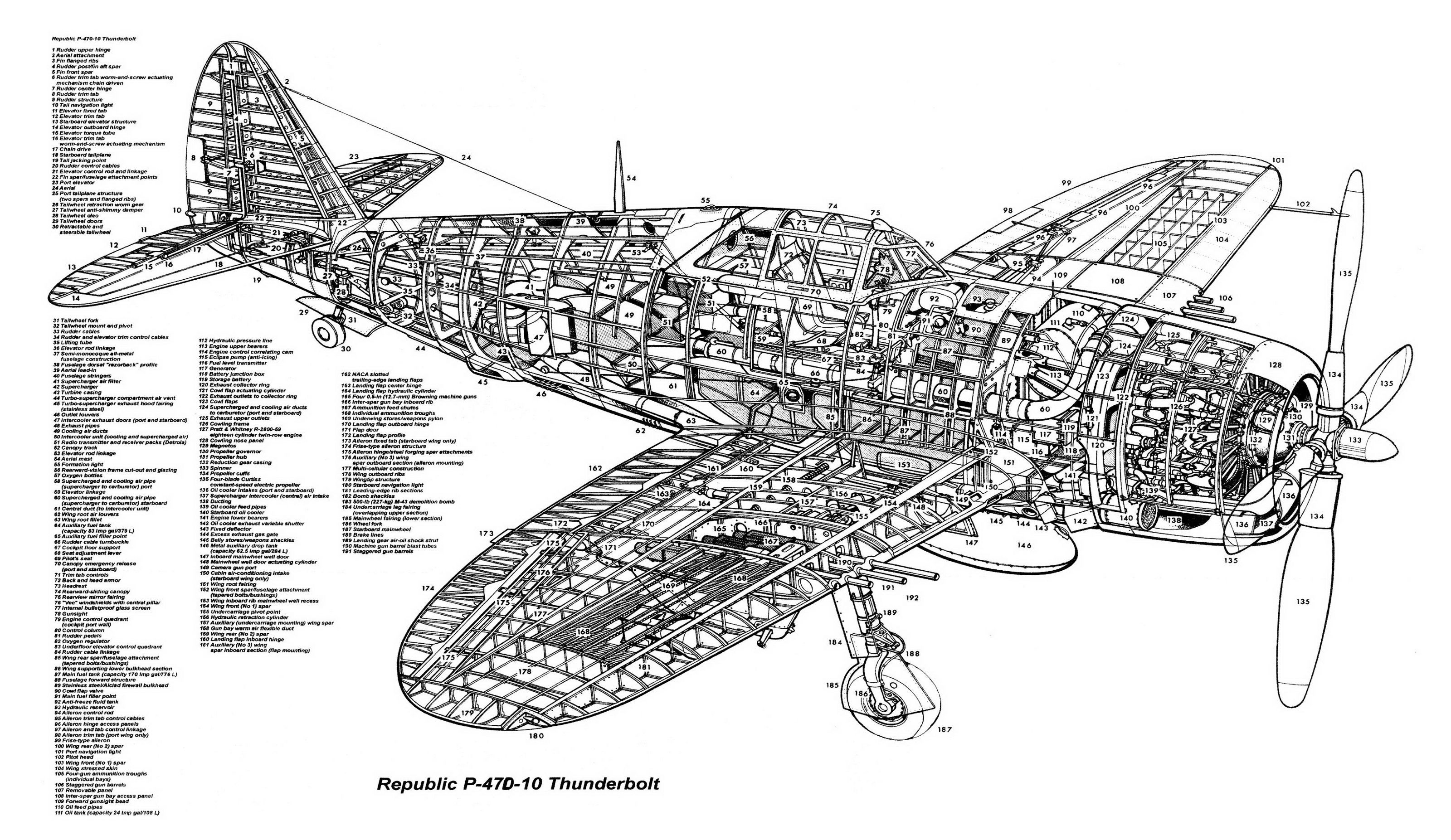 371fg