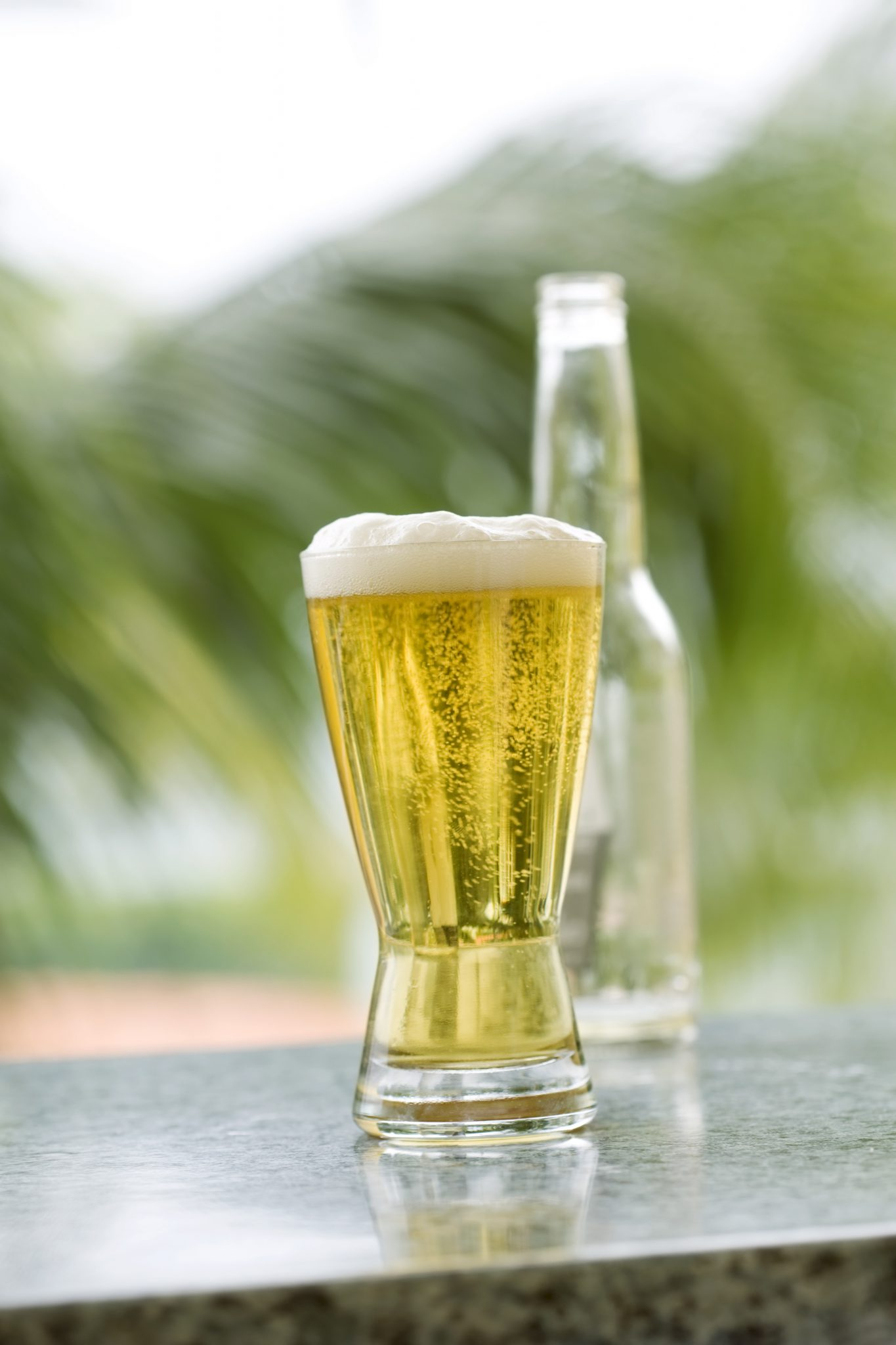 Alcohol Content in Common Drinks | CheckUp & Choices