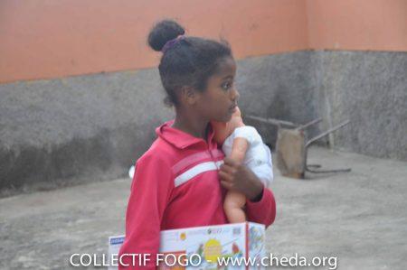 collectif fogo CHEDA solidarité_-103