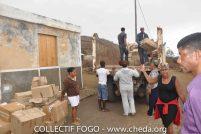 collectif fogo CHEDA solidarité_-75