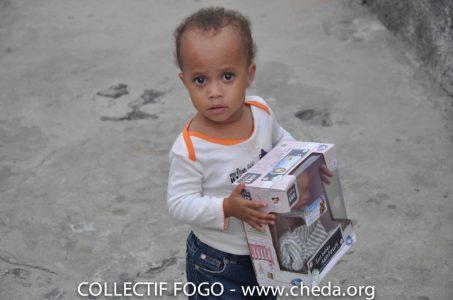 collectif fogo CHEDA solidarité_-94