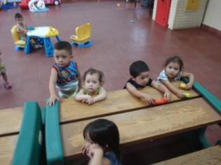 CAMO Daycare