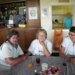 ladies-gala-2011-15