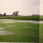 87_flooded_grn