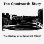 Chedworth Story