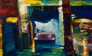 LOW-Res-Garcia,-Margaret-Car-Wash