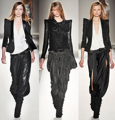 fall-09-balmain-harem-pants