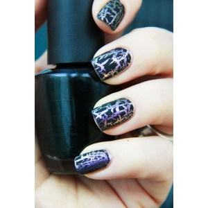 black-shatter-opi-nail-polish