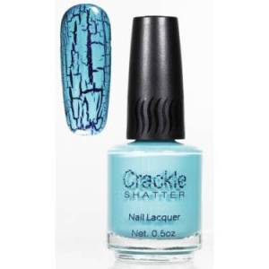 turquoise-baby-blue-crackle-shatter-nail-polish
