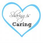 SharingisCaring3