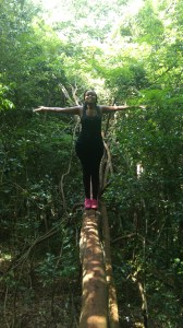Karura Forest