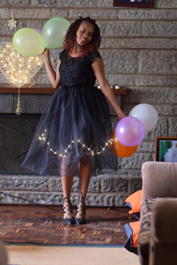 cheekily-chic-its-lit-christmas-fashion-style-2